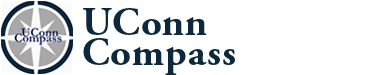 Click image for information about UConn Compass